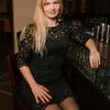 Арина, 35, г.Симферополь