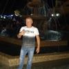 Руслан, 47, г.Комрат
