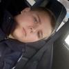 Константин, 16, г.Бобров
