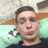 Андрей, 23, г.Ярославль