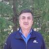 Насимхон Иномзода, 50, г.Артем