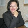 Marina, 54, г.Воронеж