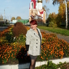 OLGA, 35, г.Болотное