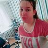 Полина, 21, г.Гродно