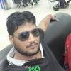Rahul Singh, 47, г.Дакка