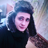 Виталий, 21, г.Мелитополь