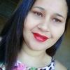 Sirlene Santos, 32, г.Água Limpa