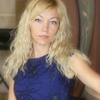 Виктория, 40, г.Симферополь