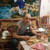 Коила, 35, г.Хабаровск