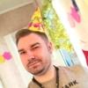 Виктор, 36, г.Новомичуринск