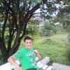 Alex, 38, г.Николаевск-на-Амуре