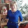 Марина, 40, г.Бишкек