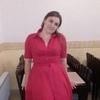 Людмила, 40, г.Житомир