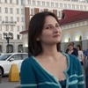 Алия Юмагузина, 24, г.Уфа