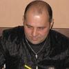 Эрнест, 46, г.Новоспасское