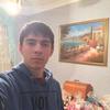 Максим, 21, г.Гуково