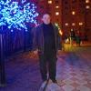 Дмитрий, 48, г.Нерюнгри