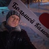 Иван, 34, г.Большой Камень