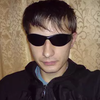 Виталий, 29, г.Болотное