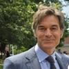 Mehmet Cengiz, 56, г.Кливленд
