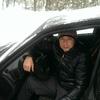 Серик, 32, г.Усть-Каменогорск