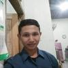 S'Had, 22, г.Джакарта