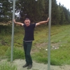 Алексей, 33, г.Асбест