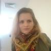 Вероника, 33, г.Прага