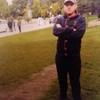 михаил, 26, г.Экибастуз