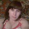 Юлия, 23, г.Небит-Даг
