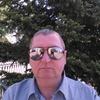 эдуард, 51, г.Братислава