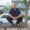 Николай, 33, г.Балаково