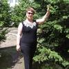 Светлана, 47, г.Владивосток