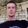 Михаил, 29, г.Нижний Новгород