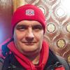 Юра, 48, г.Чернигов