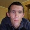 Алексей, 30, г.Волгодонск