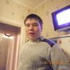 Андрей, 24, г.Александровское (Томская обл.)
