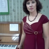 Евгения, 48, г.Шипуново
