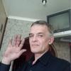 игорь клочков, 50, г.Димитров