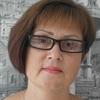 Лиза, 53, г.Борисов