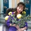 Ирина Ким, 61, г.Владивосток