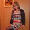 Иляна, 25, г.Магдагачи