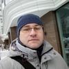 Руслан, 40, г.Бердичев