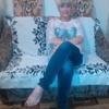 Татьяна, 53, г.Шклов