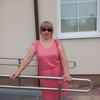 Галина, 42, г.Варшава