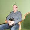 Михаил, 50, г.Самара