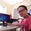 carol, 42, г.Манила