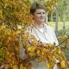 Татьяна, 31, г.Орша