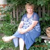 Ольга, 52, г.Кустанай