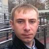 Руслан, 29, г.Волоконовка